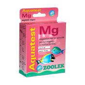 Zoolek Aquatest Mg (woda morska)