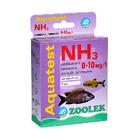 Zoolek Aquatest NH3