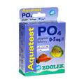 Zoolek Aquatest PO4