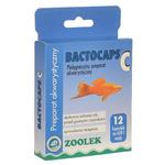 Zoolek Bactocaps-C