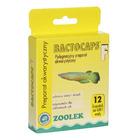 Zoolek Bactocaps-F