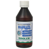Zoolek Blue Ichtio [250ml]