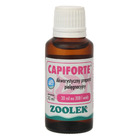 Zoolek Capiforte [30ml]