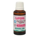 Zoolek Capisol