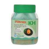 Zoolek Filtrax KH (5x100g) - kationit do obniżania twardości