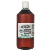 Zoolek FMC (Formisol) [1000ml]