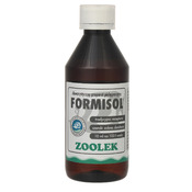 Zoolek FMC (Formisol) [250ml]