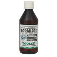 Zoolek FMC (Formisol) [250ml] - na pleśń i pierwotniaki
