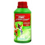 Zoolek FMC [1l]