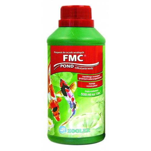 Zoolek FMC Pond [1l]