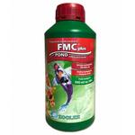 Zoolek FMC POND [500ml] - preparat odkażający