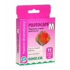 Zoolek Protocaps-M