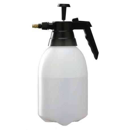 Zraszacz ciśnieniowy ręczny SP-01 (1.5 litra)
