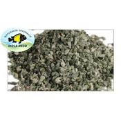 Żwir 3-4 zielony IKOLA [20 kg]