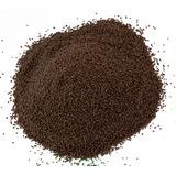 Żwir kolorowy [1kg] - brązowy