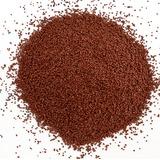 Żwir kolorowy [1kg] - czerwony