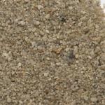 Żwir kwarcowy drobny 1.6 - 4mm [2kg]