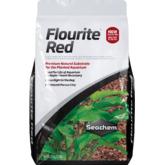 Żwir Seachem Flourite Red [3.5kg]