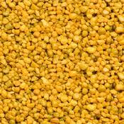 Żwirek Aqua Decoris [1kg] - żółty